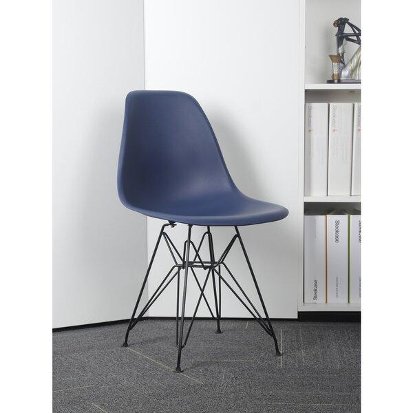 Dreyer Dining Chair (Set Of 4) By Brayden Studio Brayden Studio