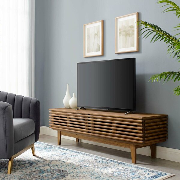 Wigington TV Stand for TVs up to 65