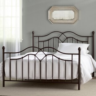 Trend King Size Platform Bed Frame Ideas