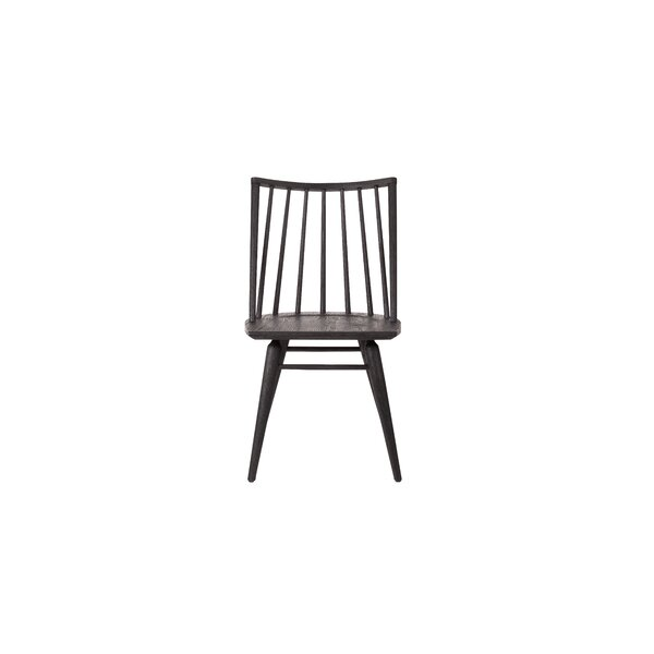 Admiranda Dining Chair by Union Rustic