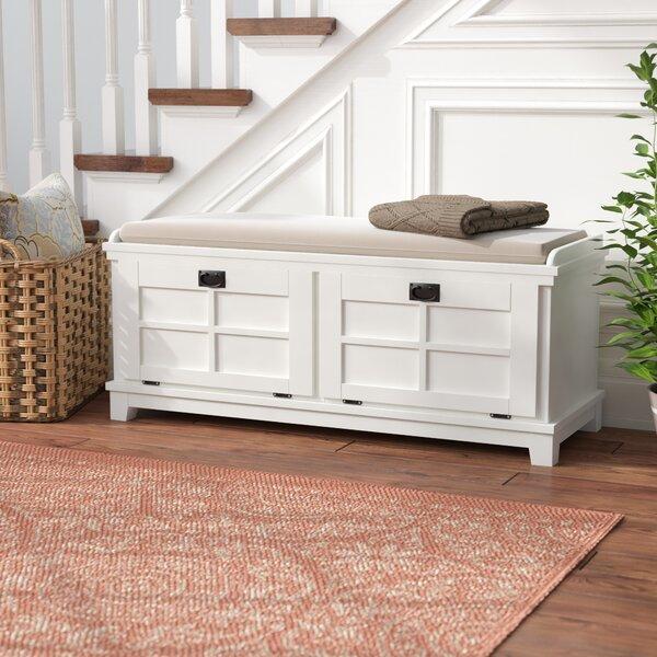 Fantastic 30 Inch Storage Bench Wayfair Machost Co Dining Chair Design Ideas Machostcouk