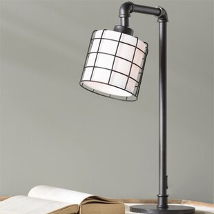 Online Reviews Tyrone 25.5 Table Lamp By Laurel Foundry Modern Farmhouse