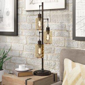 Katlyn 32 Table Lamp