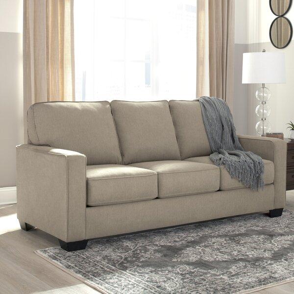 Madilynn Sofa Bed