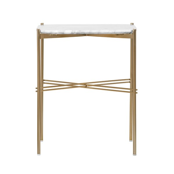 Ophelia End Table by Elle Decor