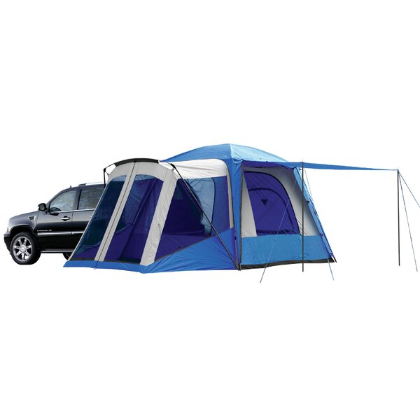 Sportz SUV Tent by Napier Outdoors