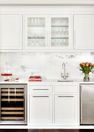 10 Ways to Give Your Kitchen a New Look   Wayfair Wayfair Kitchen Ideas Html on west elm kitchen ideas, wayfair chairs, wayfair lighting, wayfair kitchen cabinets, kitchen cabinet organization ideas, wayfair kitchen art, pottery barn kitchen ideas, wayfair kitchen decor, wayfair dining room, lowe's kitchen ideas, sears kitchen ideas, wayfair kitchen islands,