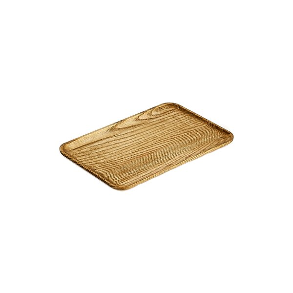 Redwood Serving Tray by IMPULSE!