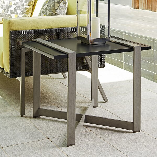 Del Mar Seating Group with Cushions by Tommy Bahama Outdoor