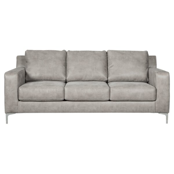 Isabelle Sofa by Modern Rustic Interiors