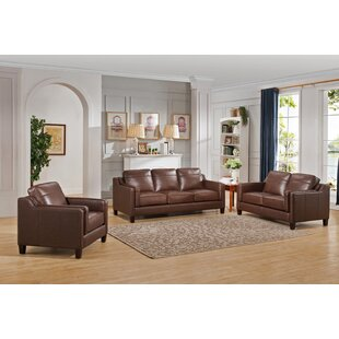 https://secure.img1-ag.wfcdn.com/im/88329581/resize-h310-w310%5Ecompr-r85/4082/40820408/katherine-leather-3-piece-living-room-set.jpg