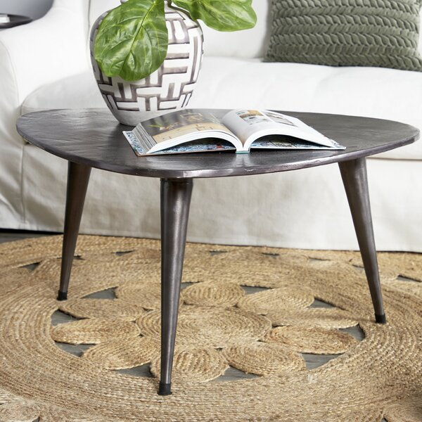 Massengale Coffee Table by Wrought Studio Wrought Studio