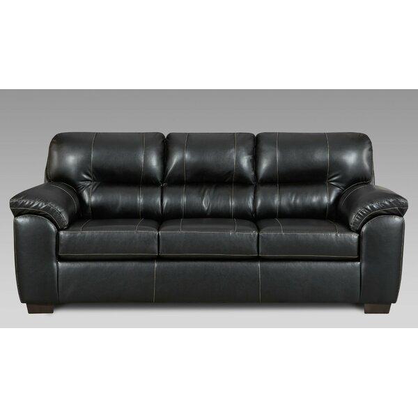 Rainsburg Sofa by Red Barrel Studio