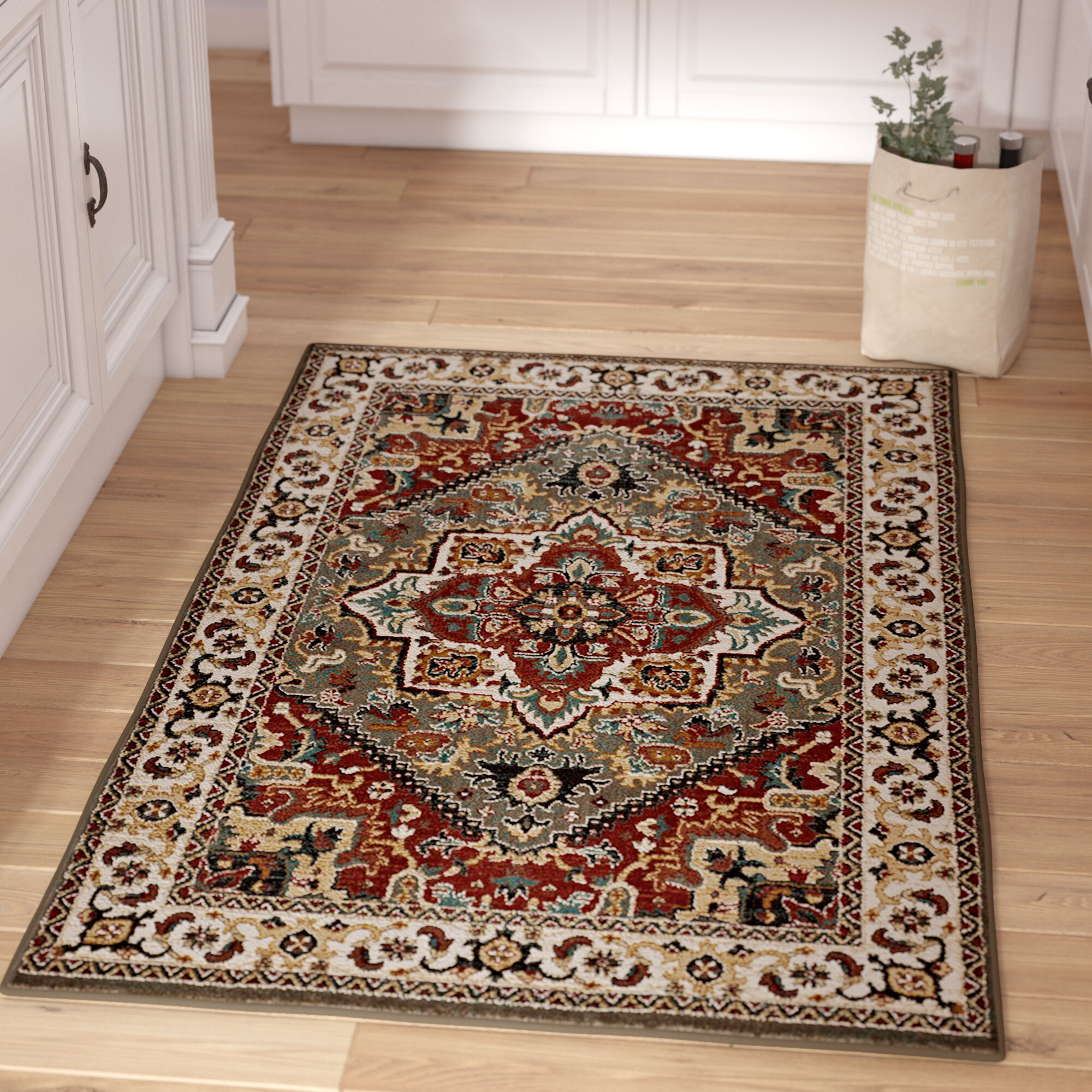 To acquire Carpets stylish conroe picture trends