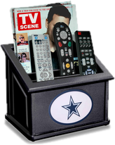 TV Stand Accessories