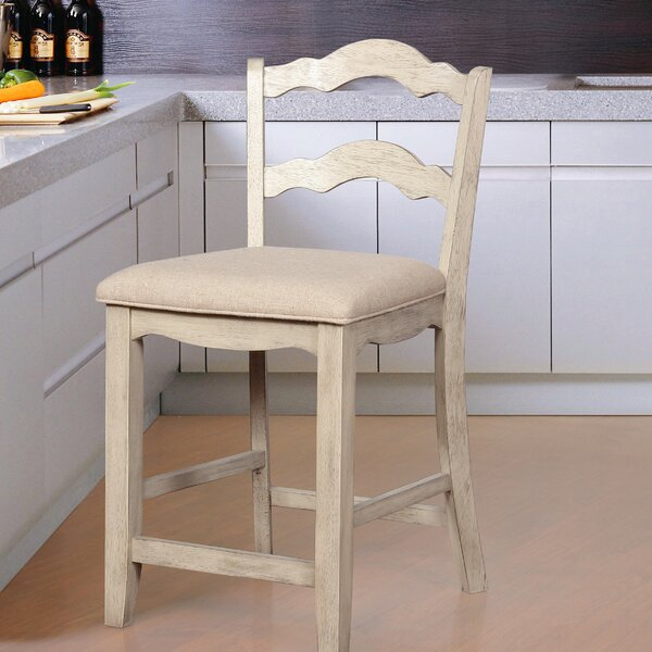 24 Bar Stool by Birch Lane™