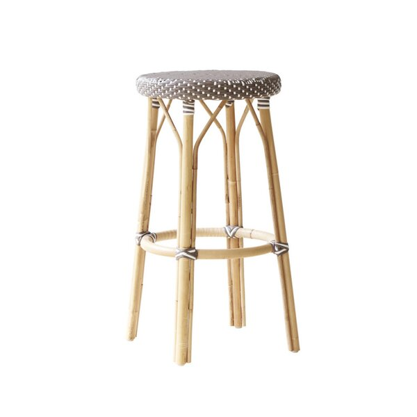 Affaire 30.7 Bar Stool by Sika Design