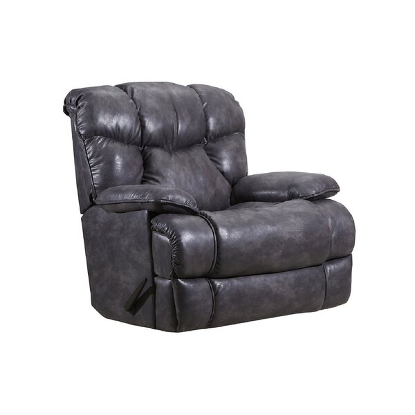 Shannan Manual Recliner W001685572