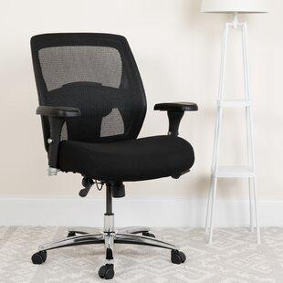 Loughran Mesh Task Chair