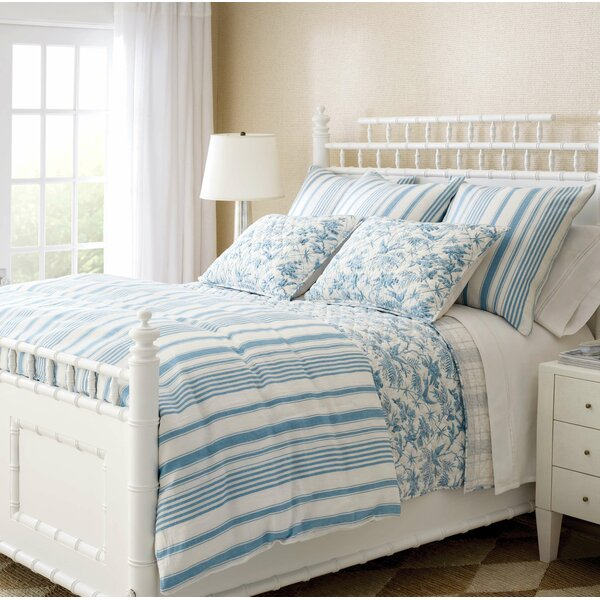 Montebello Asiatic Single Duvet Cover