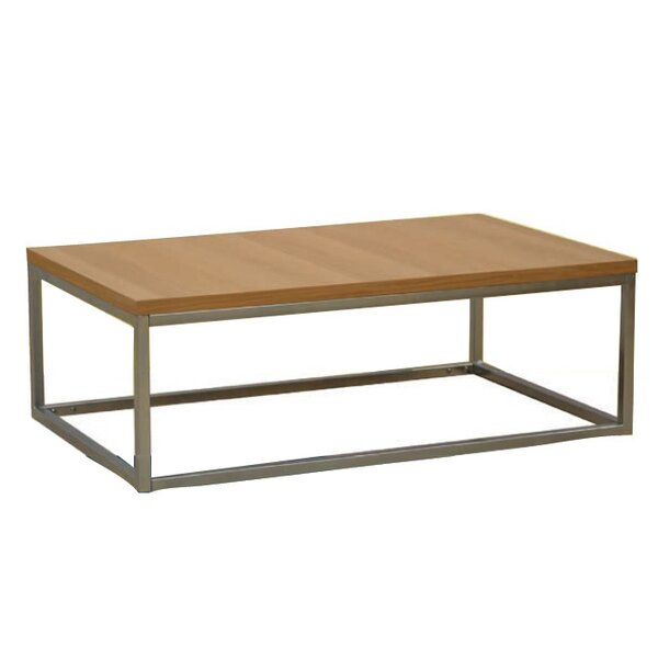 Hilton Coffee Table By Parisot