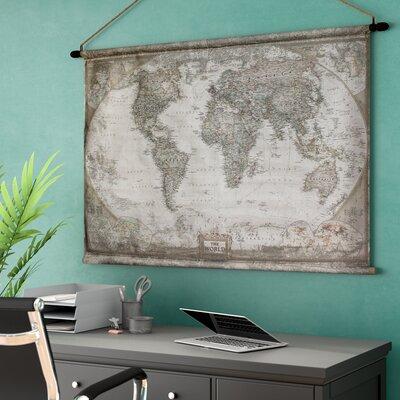 tapisseries. Black Bedroom Furniture Sets. Home Design Ideas