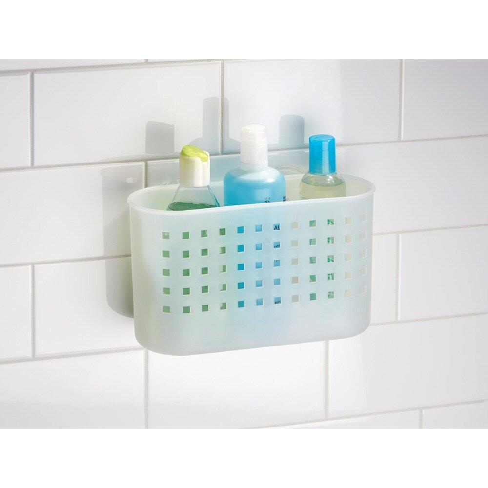 InterDesign Lytle Shower Caddy | Wayfair