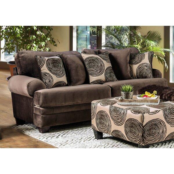 Latest Fashion Holford Sofa by Red Barrel Studio by Red Barrel Studio
