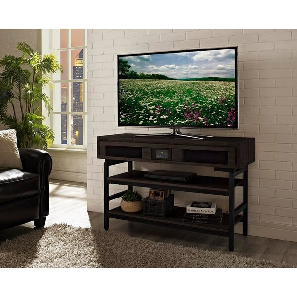 Review Grigori TV Stand For TVs Up To 55
