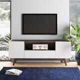 Boomerang Tv Meubel.George Oliver Allmodern