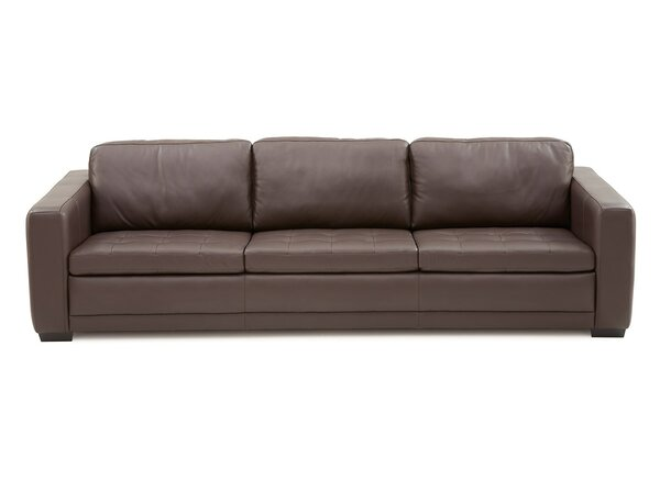 Knightsbridge Modular Sofa by Palliser Furniture