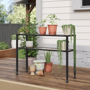 Magnus Outdoor Console Table