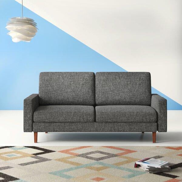 #2 Glennon Sofa By Hashtag Home