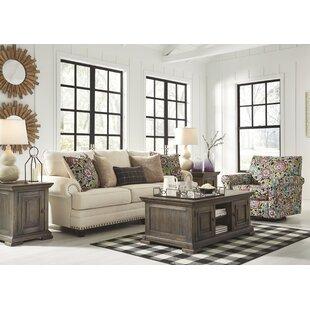 Muldrow Sofa