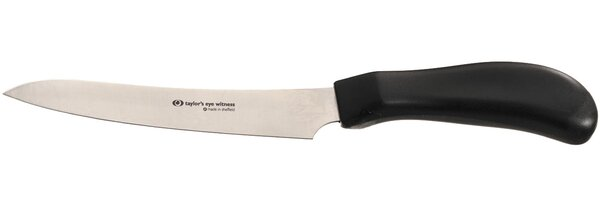 Taylor Eye Witness 6 Carving Knife by Ginkgo