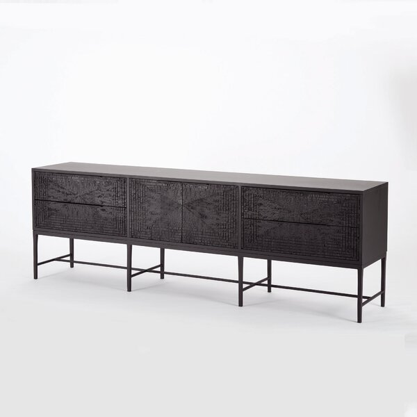 Kyoto Sideboard By Studio A Home