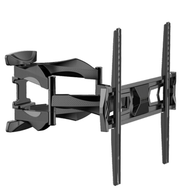 TygerClaw Full Motion 32-60 Wall Mount LCD by Homevision Technology