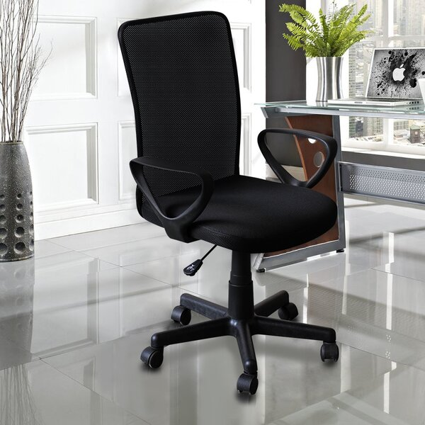 Home Mesh Office Chair by Symple Stuff