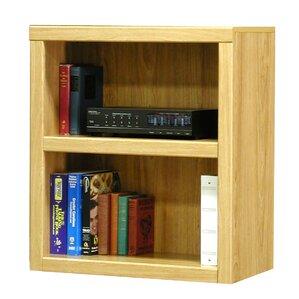 charles harris standard bookcase