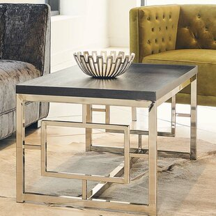 Searching for Koda Coffee Table By House of Hampton