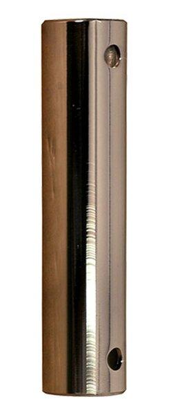 36 Ceiling Fan Downrod by Fanimation