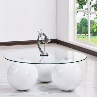 Affordable Coffee Table ByBest Quality Furniture
