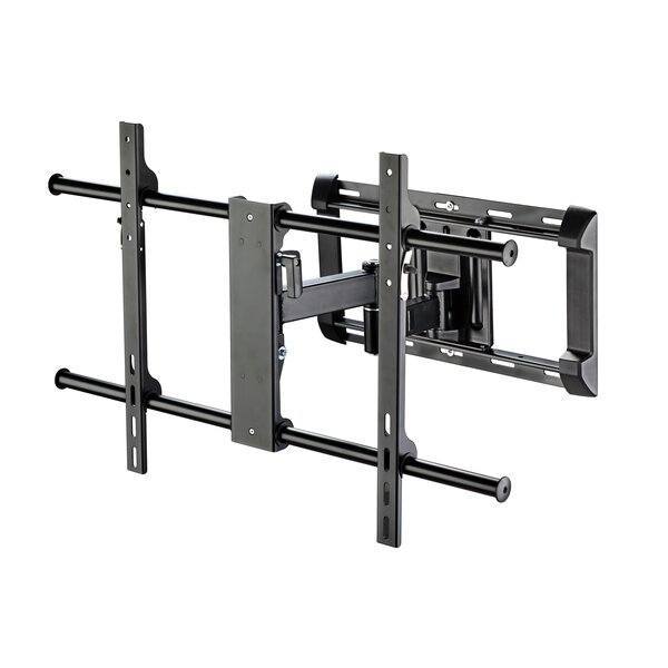 Articulating Arm/Tilt/Swivel Universal Corner Mount for 37 - 65 Plasma/LCD/LED by Ready Set Mount