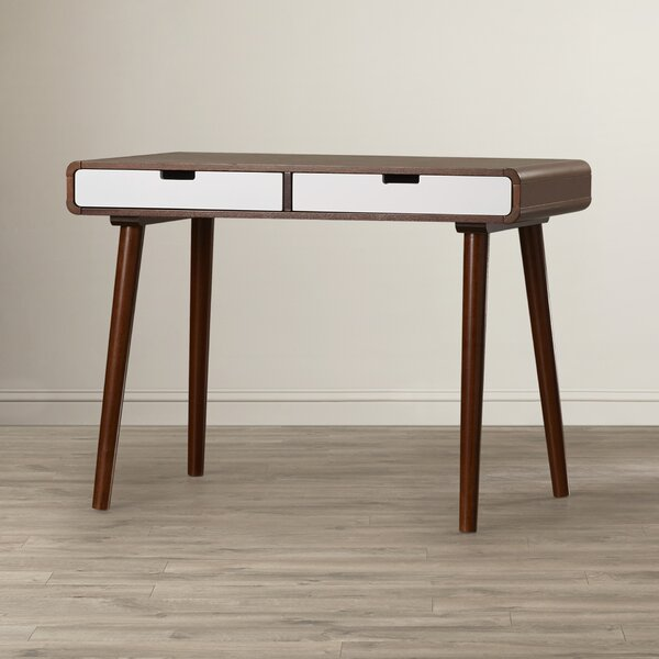 Soren Writing Desk by Langley Street