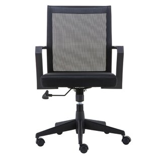 Radian Mesh Task Chair