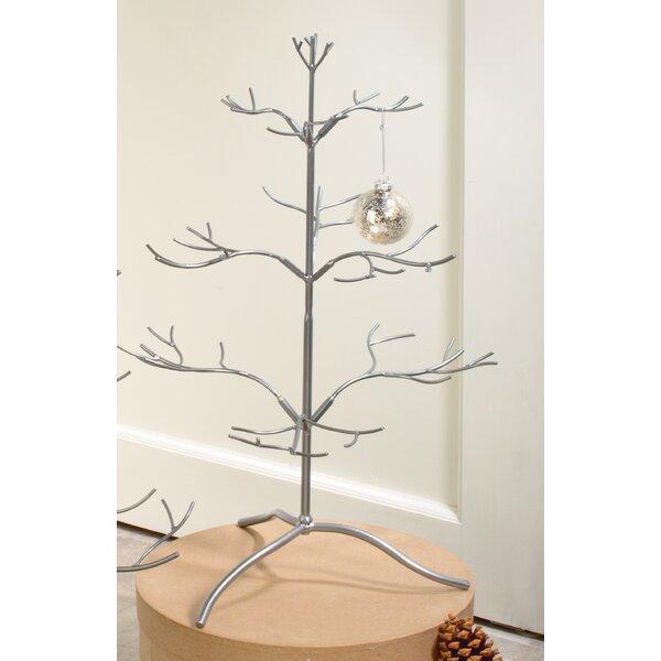 Festive Ornament Stand By Tripar.