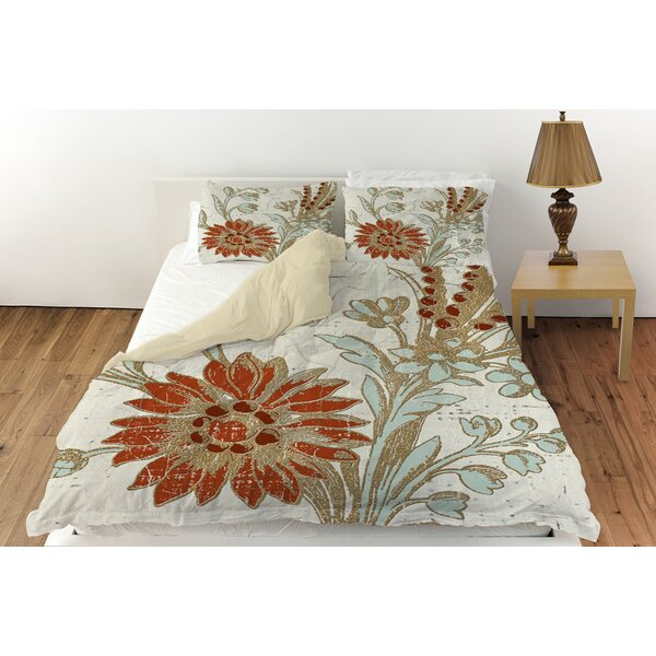 Scullin Duvet Cover Collection