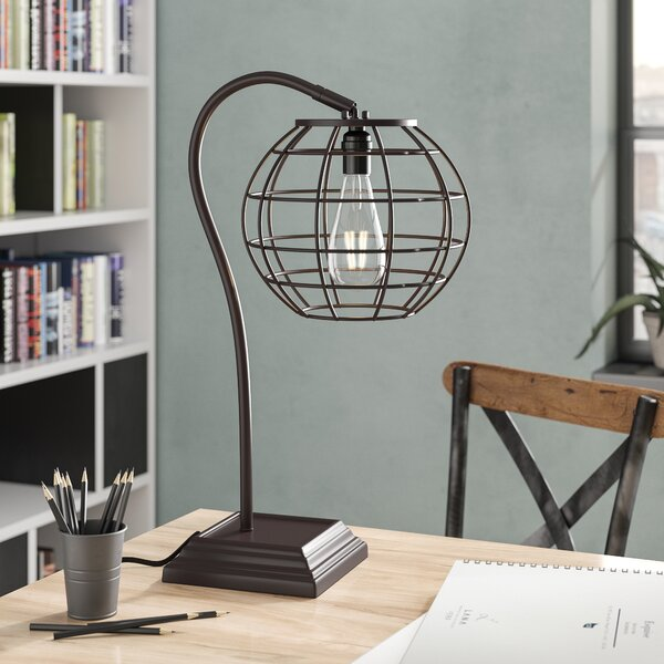 Gelinkaya 23 Table Lamp by Trent Austin Design