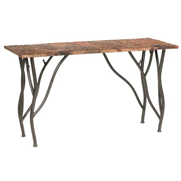 Royer Console Table by Loon Peak