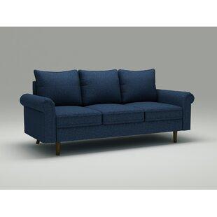 Rubi Sofa